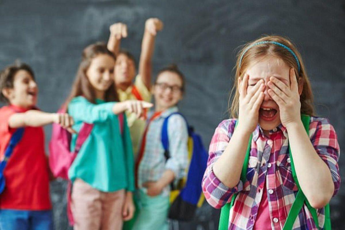 Bullying-como-identificar-e-o-que-fazer