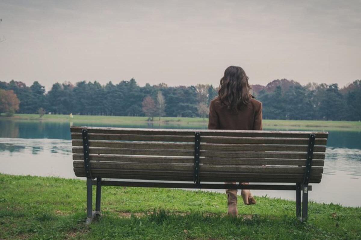 mariana-kawazoe-psicologa-no-campo-belo-A-Importancia-do-Momento-de-Recolhimento